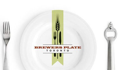 Top chefs pair local food with craft brews at the upcoming Brewer's Plate Toronto