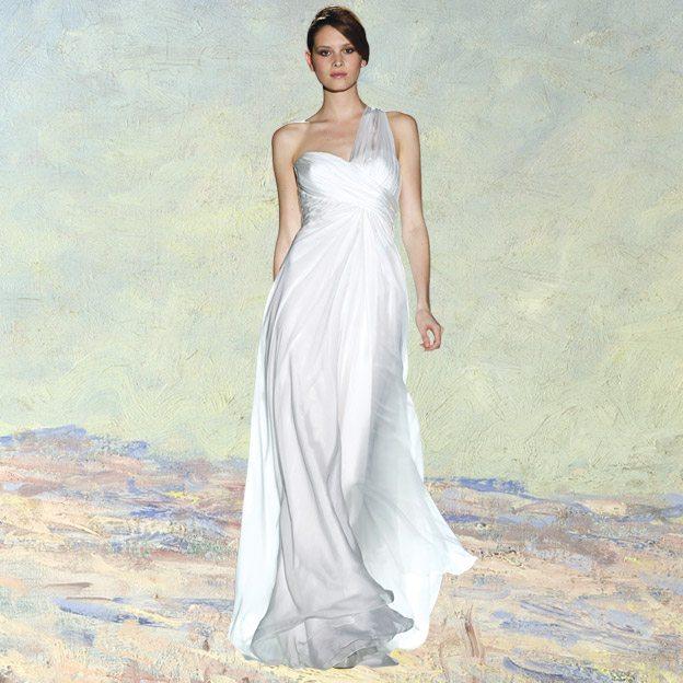 Main canvas image for Unique wedding dresses toronto