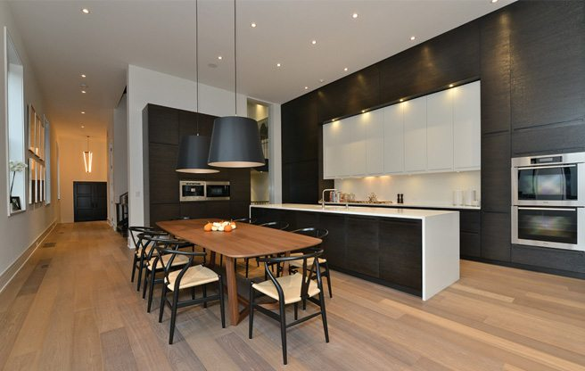 House of the Week: 314 Palmerston Boulevard