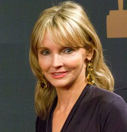 Kirstine Stewart leaves the CBC to run Twitter Canada