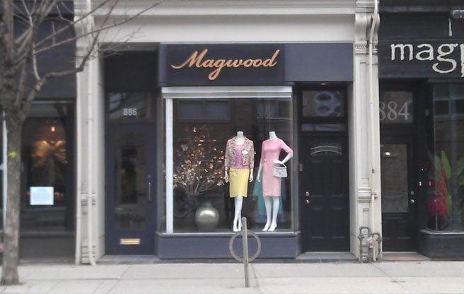magwood1