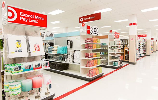 Best of Target: a guide to shopping at the big-box retailer