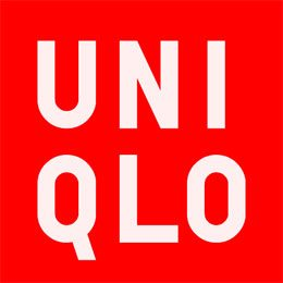 Is Hudson's Bay nearing a deal to bring Uniqlo to Canada?
