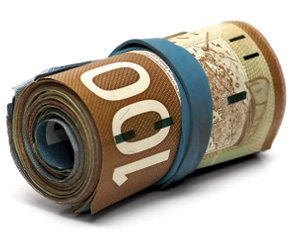 Dear Urban Diplomat: I found $100 in the back of a cab. What should I do with it?