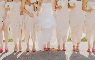 Wedding Guide: Photography