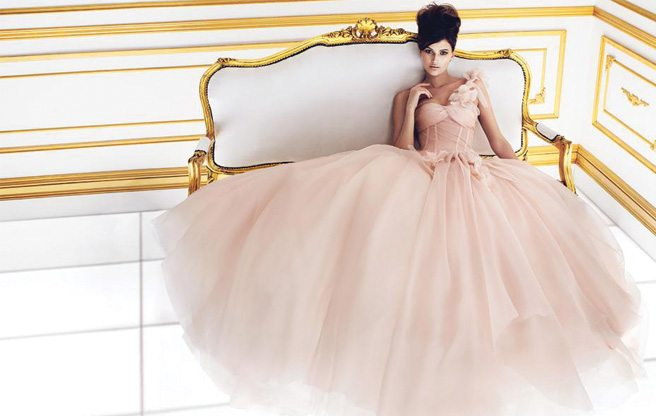 Wedding Guide: the best stores for wedding dresses in Toronto