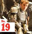 No. 19