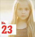 No. 23