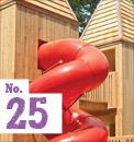 No. 25