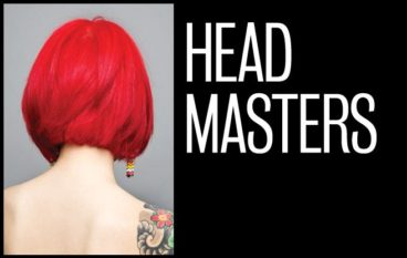 Head Masters