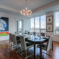 Condo of the Week