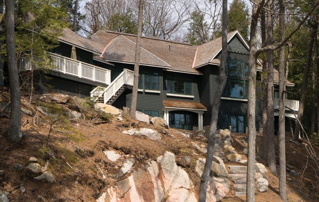 Cottage of the Week: 1361 Foreman Road