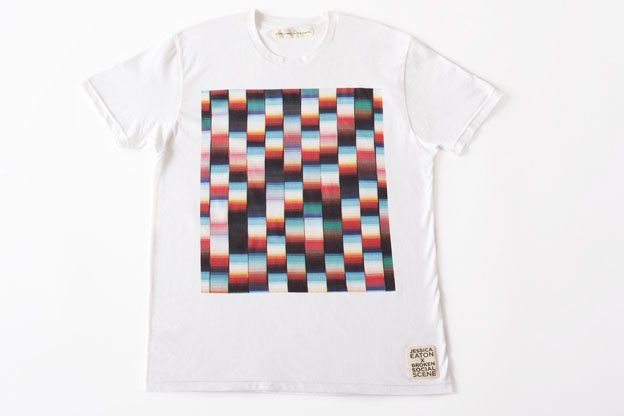The Find T Shirts Inspired By Broken Social Scene Feist And Other