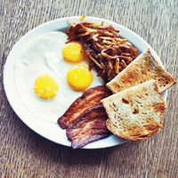 The Critic: Toronto's love-hate relationship with brunch