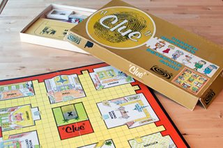 A new board game café opens in Chinatown