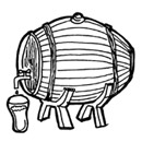 Cask Conditioned
