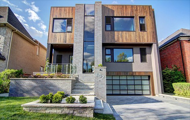 House of the Week: 102 Joicey Boulevard