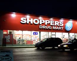Shoppers Drug Mart writes an awesome, dystopic response to a customer email