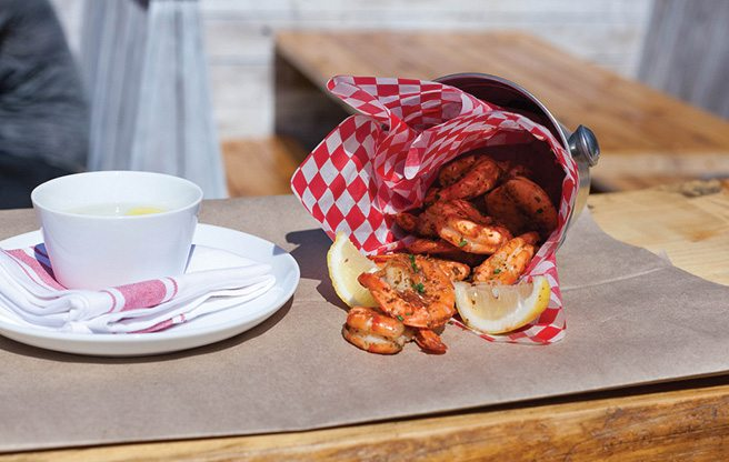The Month That Was: the Toronto restaurants and bars that opened and closed in June