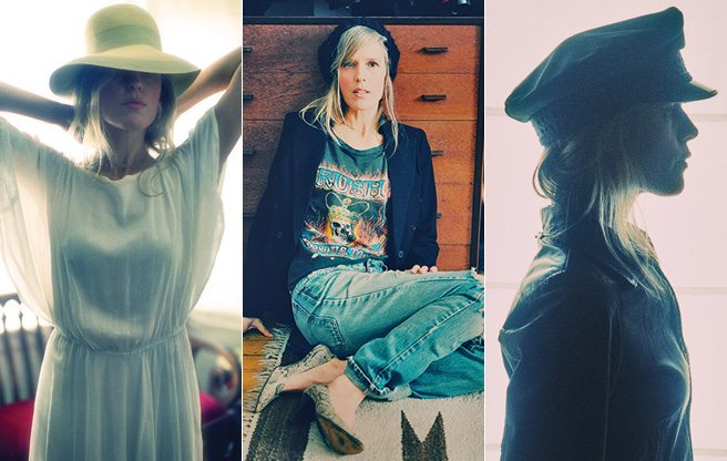 Memoir: my first hat transformed me from awkward teenager into fashion Zelig. I still use them as a disguise