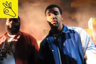 Toronto according to Drake: in which we assess the hip-hop star's hometown obsession