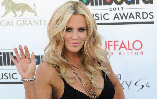 Toronto Public Health takes a stand against Jenny McCarthy