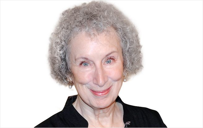 The Dame of Doom: five things you didn't know about the ubiquitous Margaret Atwood, whose apocalyptic new novel, MaddAddam, is out this month