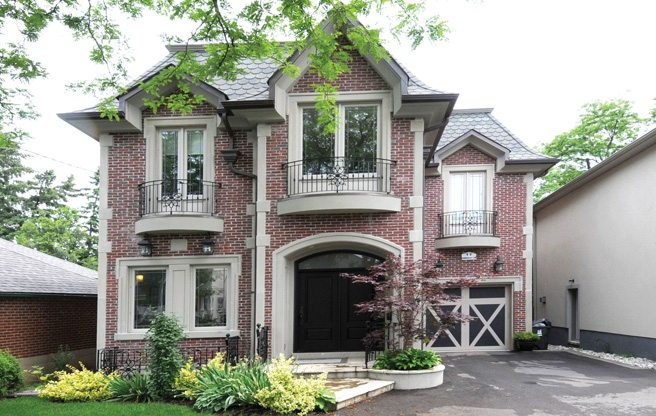 House of the Week: 77 Kingsway Crescent