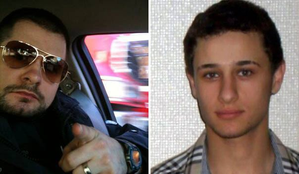 Police, columnists and Sammy Yatim's family respond to the murder charge against officer James Forcillo