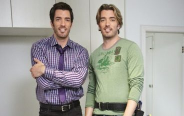 The Real World: Property Brothers