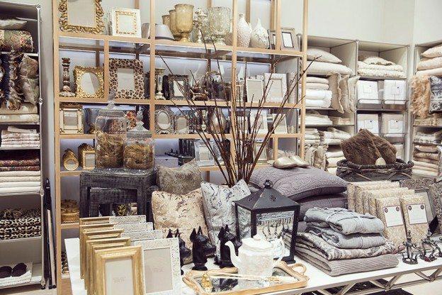 Zara home toronto store guide 03 624x416