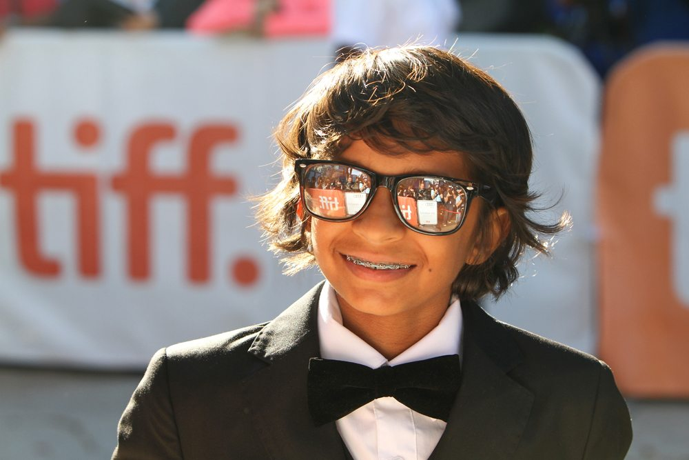 TIFF 2013 Trend: Spectacles, suspenders and other stylin' man-cessories