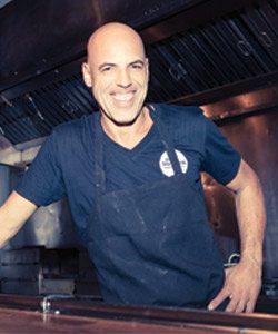 Toronto Life Cookbook Recipe 2012: Fried Chicken