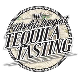 UPDATED: Mariachis, piñatas and Mexican snacks at the (attempted) world's largest tequila tasting
