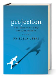 Best of Fall 2013 Books: Projection, by Priscila Uppal