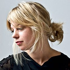 Best of Fall 2013 Concerts: 3 | Basia Bulat