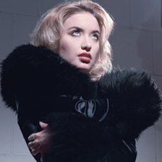 Best of Fall 2013: 1) Venus in Fur