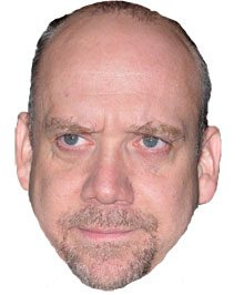 SPOTTED: Paul Giamatti picks up takeout from Fresh