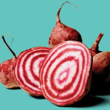 Prep School: chef Alexandra Feswick tells us the best ways to prepare humble, oh-so-seasonal beets