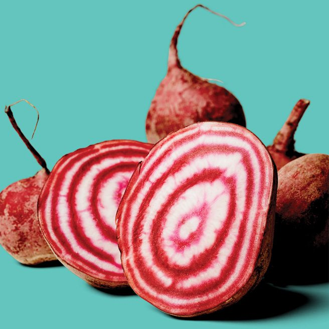 Prep School: chef Alexandra Feswick tells us the best ways to prepare humble, oh-so-seasonal beets