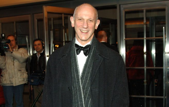 Quoted: David Mirvish can't believe the city won't embrace his Frank Gehry mega-development