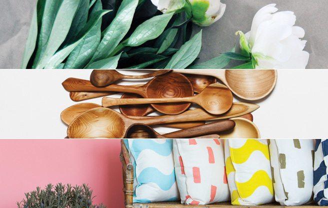 Six of Toronto's most inspiring home decor blogs