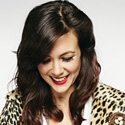 Toronto's Most Stylish 2013: Emilie Martin