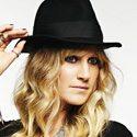 Toronto's Most Stylish 2013: Jenny Bird