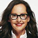 Toronto's Most Stylish 2013: Susie Sheffman