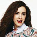 Toronto's Most Stylish 2013: Tonya Papanikolov