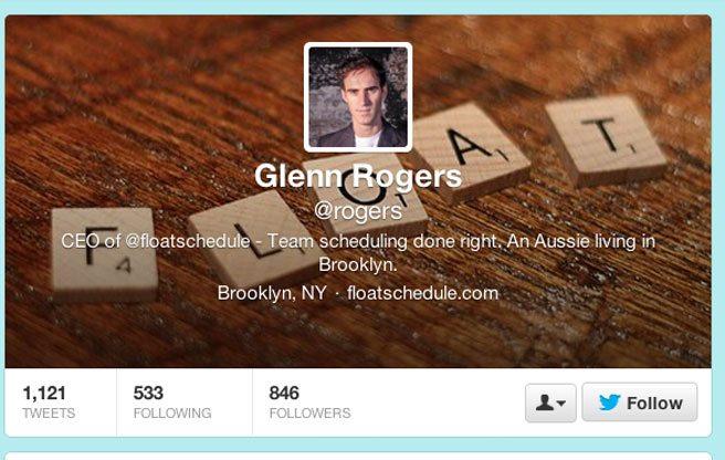 twitter-glenn-rogers