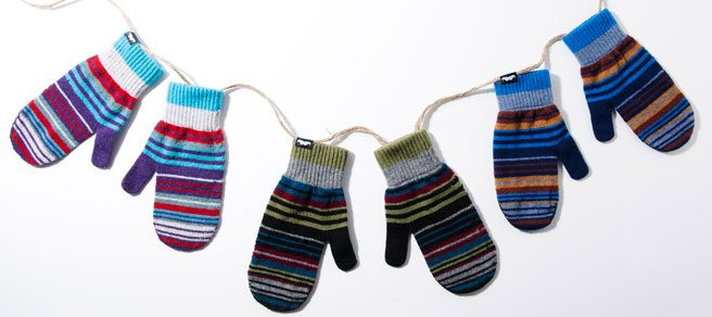 Holts-Paul-Smith-mittens-for-Movember