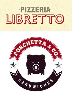 Pizzeria Libretto and Porchetta and Co. to open side-by-side restaurants along King West's trattoria-thon strip