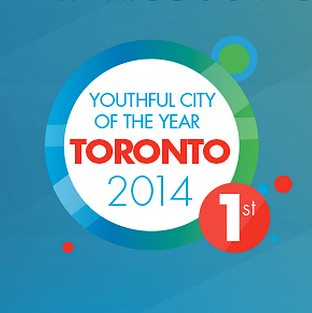 Youthful-City-of-the-Year-Toronto